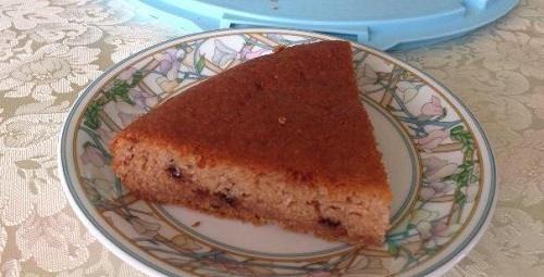 torta-al-cioccolato-vegan