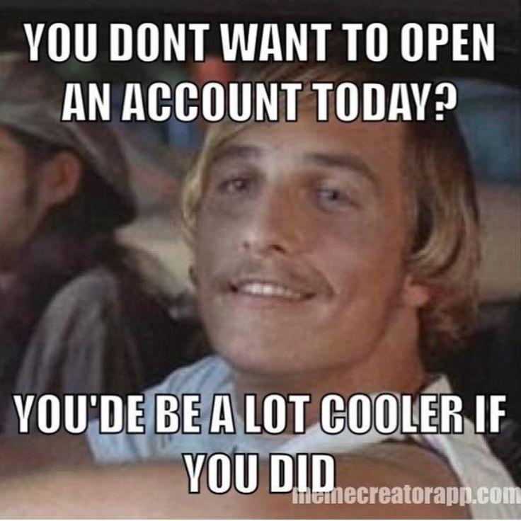 Best 20+ Bank humor id...