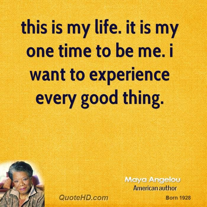 Maya Angelou Quote People Will For Get: Maya Angelou Quotes About Racism. QuotesGram