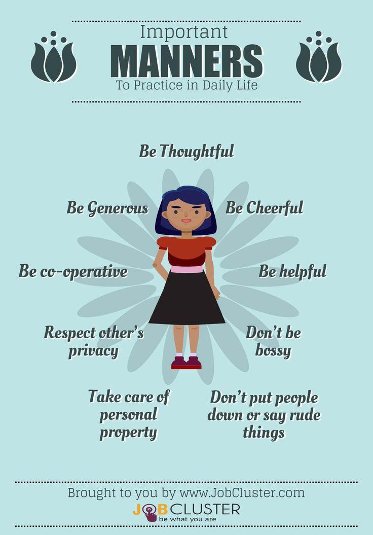 1010 best Career Advice, Resume Tips, \ Interview Tips images on - career advisor resume