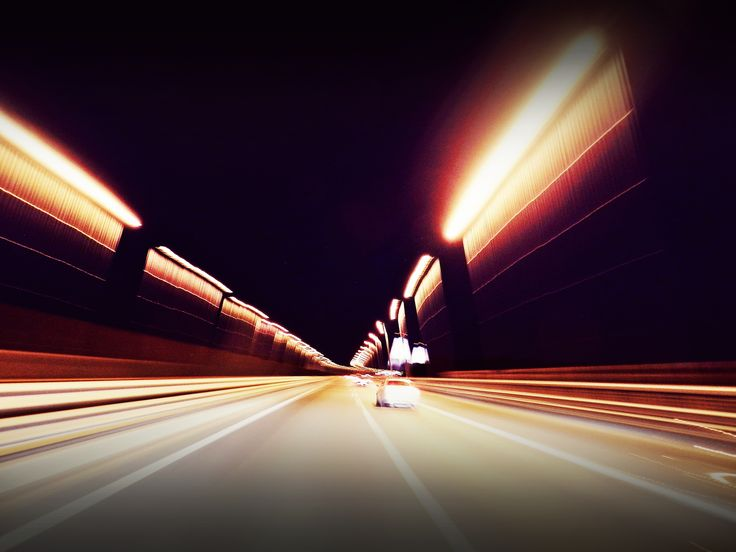 #light #night #road #drive #journey #travel #motorway
