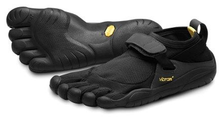 Vibram Women's FiveFingers KSO Multisport Shoes