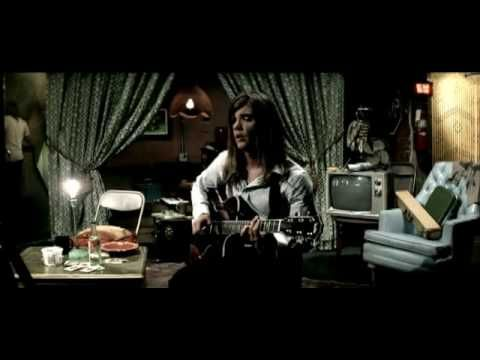 red jumpsuit apparatus non-stop songs of christmas