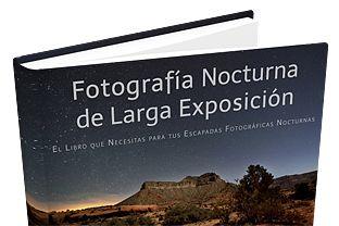 José Luis Rodríguez: ¿Os acordáis de Fusky (Iván Sánchez)? Hace unos días nos introdujo en el fascinante mundo de la fotografía nocturna de larga exposición. En este artículo damos continuidad a la serie, y nos explica cómo configurar nuestra cámara.