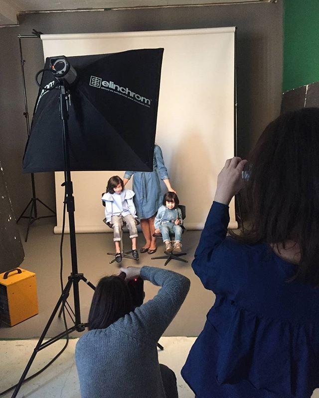 Készül a következő lapszám... #photoshooting #marieclaire #secretproject via MARIE CLAIRE HUNGARY MAGAZINE OFFICIAL INSTAGRAM - Celebrity Fashion Haute Couture Advertising Culture Beauty Editorial Photography Magazine Covers Supermodels Runway Models