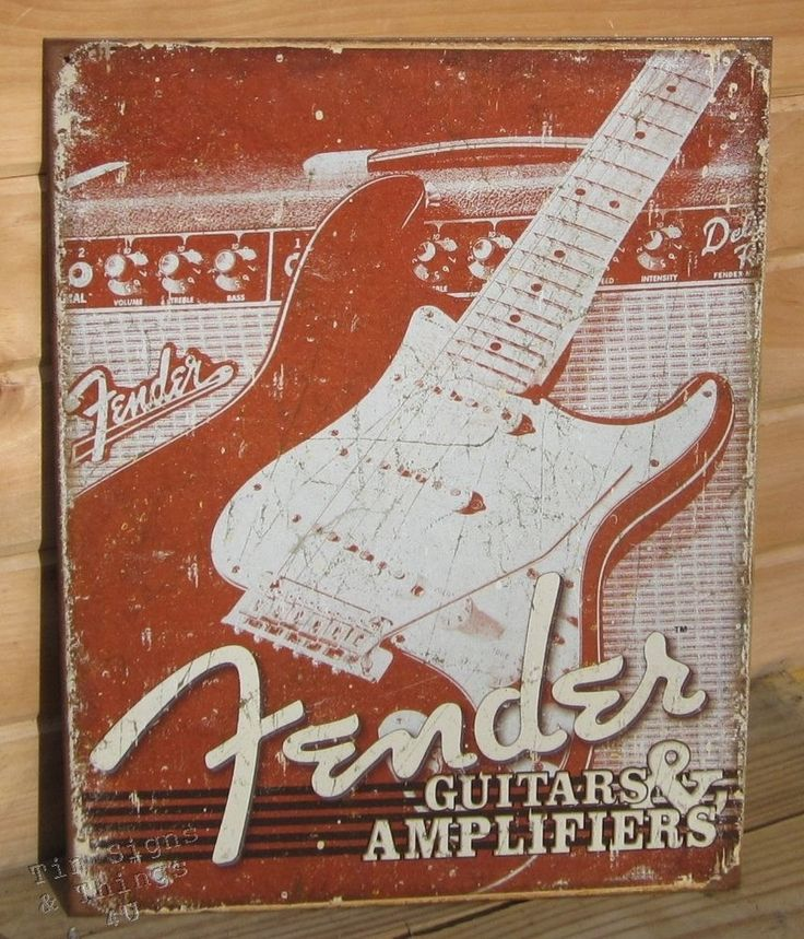 17 Best Images About Best Guitars On Pinterest: 17 Best Images About Guitars And Rock And Roll Signs :P On