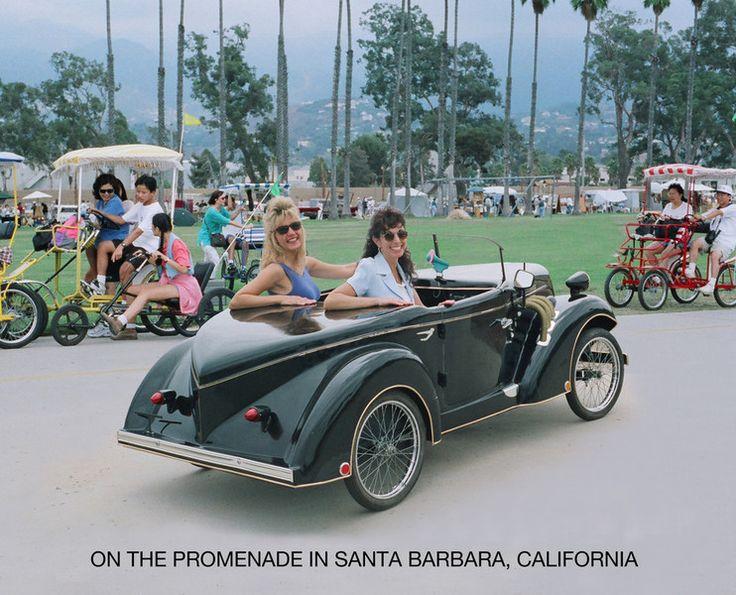Off road go kart also Kids Mini Car Pedal Go Kart Pedal Car Toys as well Best Pedal Go Karts For Kids And Adults besides Go Karts For Sale Under 200 besides The Ferrari Fxx Go Kart For Big Kids And Other Berg Pedal Go Karts. on best pedal go karts for kids and adults