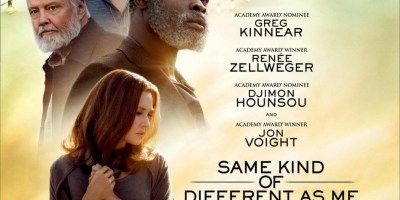 Same Kind of Different as Me Android Streaming Full Film Online Gratis – Italiano HD