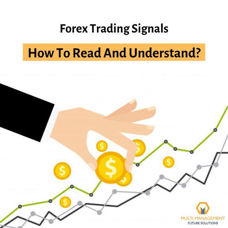 Signals How To Read And Understand Forex Trading Trading