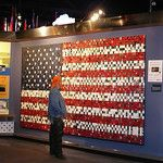 Our Prime Years: Zippo/Case Museum & Kinzua Dam