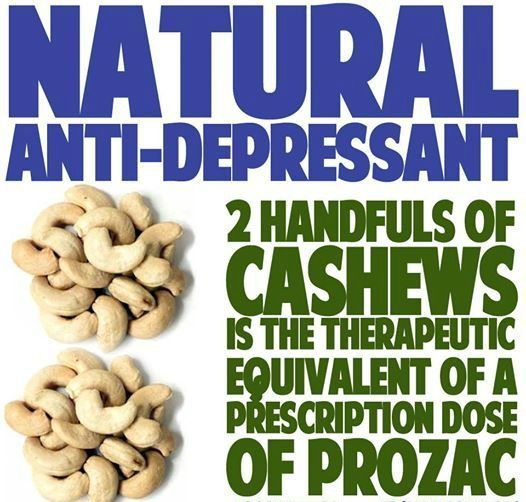This is definitely a much safer and natural way to treat #depression. For more proven and no nonsense tips on natural and home remedies for depression, be sure to click on this link... http://www.life-saving-naturalcures-and-naturalremedies.com/home-remedies-for-depression.html