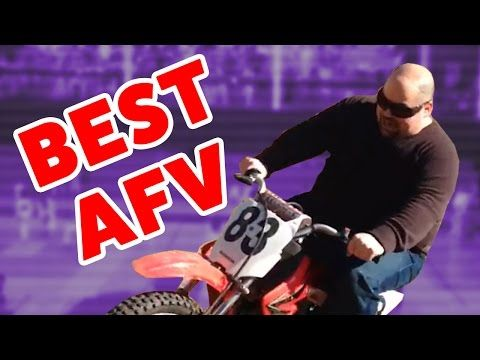 A brand new all kids and teens themed weekly compilation filled with hilarious home video bloopers and epic fails! Check out more Funny AFV videos ► https://www.youtube.com/playlist?list=PL1gdKVRlOxFef_UIMS4oCxcJdxSSAZbA3 If you are a fan of AFV stop by and visit my YouTube Channel for more...