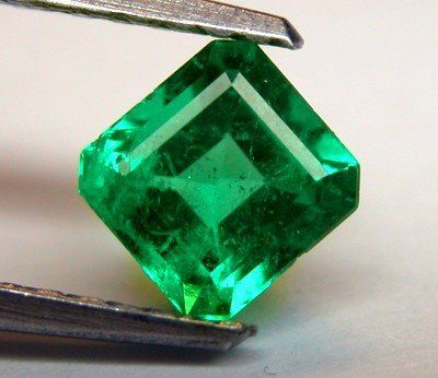 6/3/2015 I like the emeralds, fro trims for a dress. I would use it like a contrasting color with a purple color.
