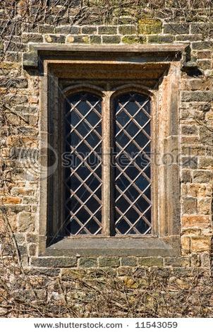 Tudor Windows 66 best tudor doors and windows images on pinterest | tudor homes