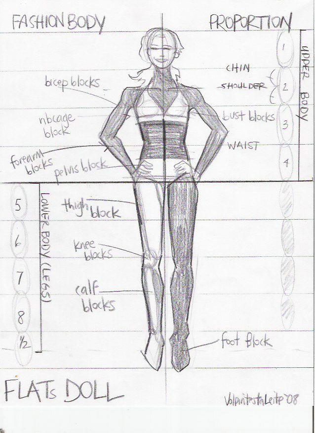 17 Best Images About Flats Fashion Design Technical