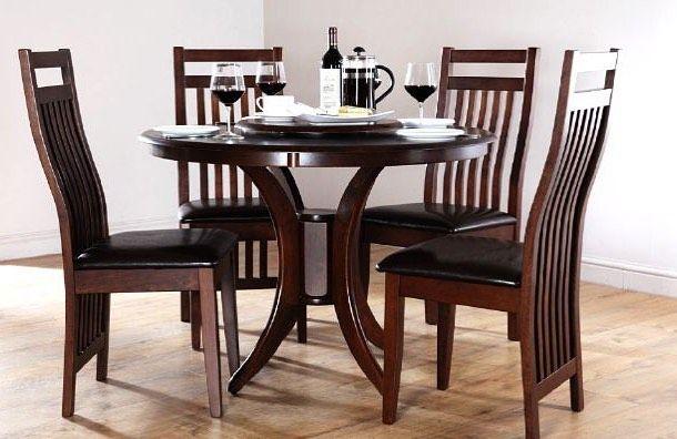 Shabella Furniture Jepara Melayani Berbagai Macam Furniture Mulai Dari Lemari Pakaian Tempa Cheap Dining Room Table Wood Dining Room Table Cheap Dining Tables