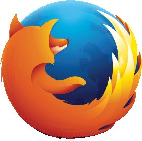 Perk for Firefox - Earn Rewards on the Web! :: Add-ons for Firefox