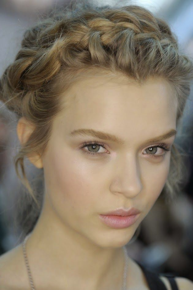 Remarkable 20 Best Ideas About Greek Goddess Hairstyles On Pinterest Greek Hairstyles For Men Maxibearus