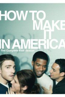 How to Make It in America Episode List - http://www.watchliveitv.com/how-to-make-it-in-america-episode-list.html