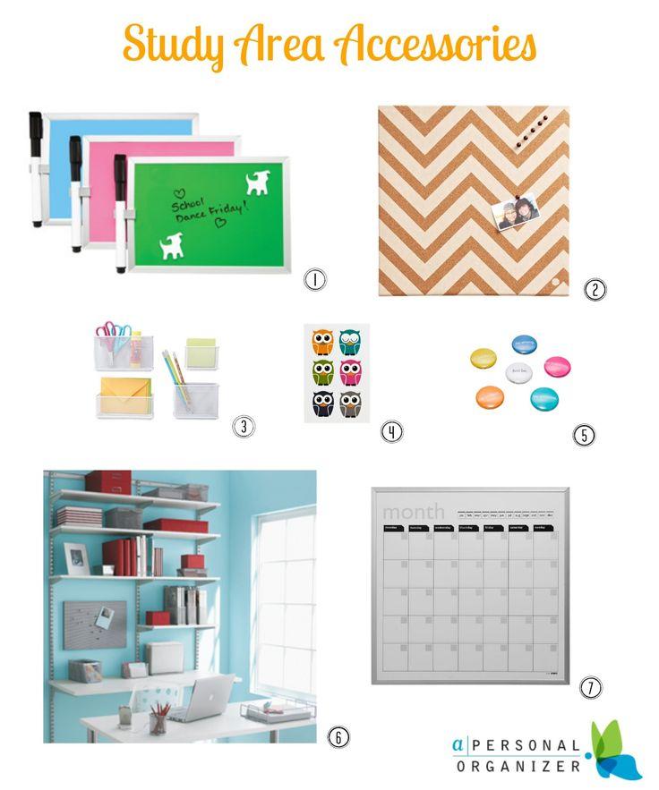 14 Best Kids Study Tables Images On Pinterest Child Room