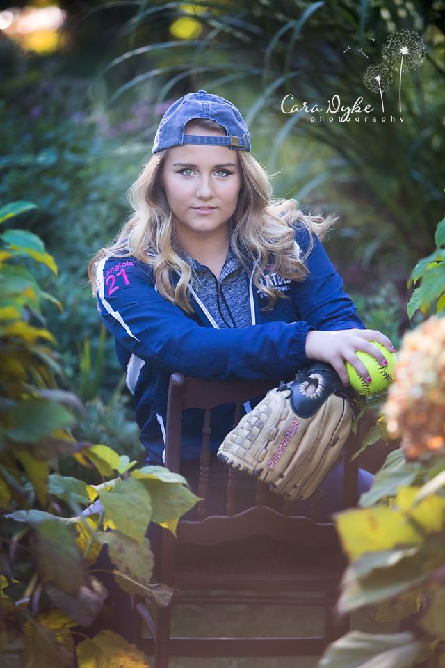 86 best My work images on Pinterest | Senior girls, Beautiful and ...