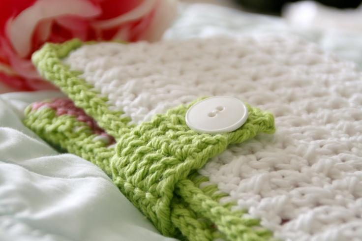 Mejores 50 o más imágenes de Crochet en Pinterest | Patrones de ...