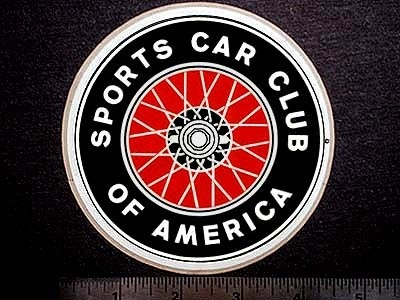 Best CAR CLUB BADGES LOGOS Images On Pinterest Badges - Sporting car decals