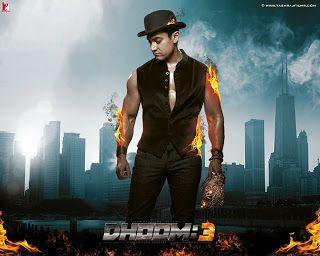 Aamir Khan in Dhoom-3 Latest Unseen Stills, Abhishek Bachchan in Dhoom-3 Latest Unseen photos, Katrina Kaif in Dhoom-3 Latest Unseen Gallery, Dhoom-3 Latest Posters, Dhoom-3 Movie Photos, Dhoom-3 Movie Stills, Dhoom-3 Movie Photo Gallery, Aamir Khan Dhoom-3 Wallpapers, Abhishek Bachchan Dhoom-3 Wallpapers, Katrina Kaif Dhoom-3 Wallpapers, Uday Chopra Dhoom-3 Wallpapers, Dhoom-3 Wallpapers.