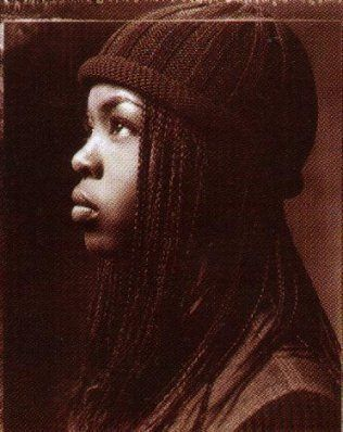 Lauryn Hill, Queen Status