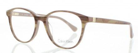 CALVIN KLEIN CK5884 Marron 240