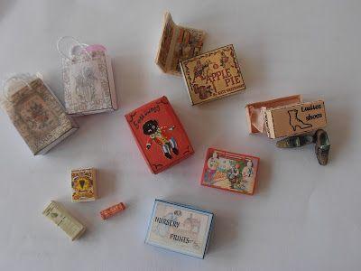 Oltre 25 fantastiche idee su case di bambole su pinterest for Rendere gratuiti i propri piani di casa