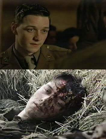 269 best images about Band Of Brothers on Pinterest   Wwii ...
