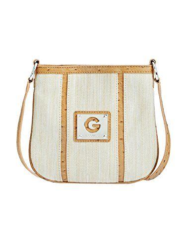 G by GUESS Women's Bernadine Cross-Body Bag, CORAL MULTI G by GUESS http://www.amazon.com/dp/B00K5UG5D6/ref=cm_sw_r_pi_dp_eGa-tb0JFRF2M