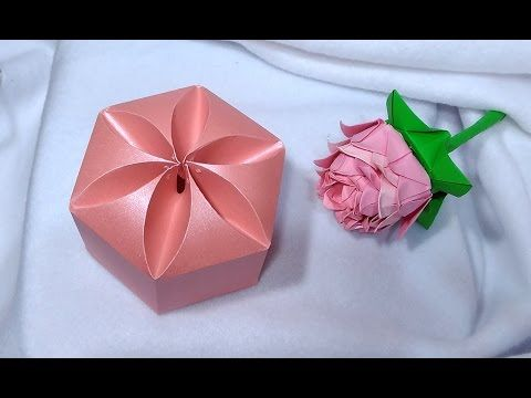 YouTube Gift box