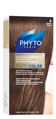 Phytocolor