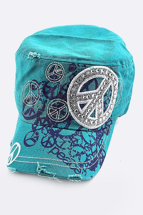 Best images about clothes purses totes bags etc