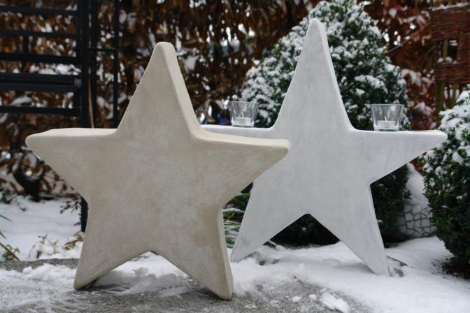 Ber ideen zu weihnachtsdeko drau en auf pinterest for Obi tannenbaum