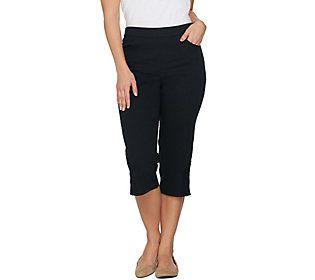 Best 25  Capri pants outfits ideas on Pinterest   Capri pants ...