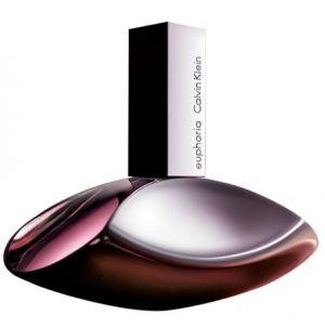 Euphoria Calvin Klein for women - pomegranate, lotus, orchid
