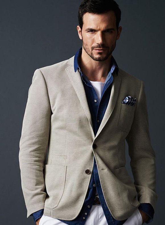 adam cowie for the gentleman pinterest male models