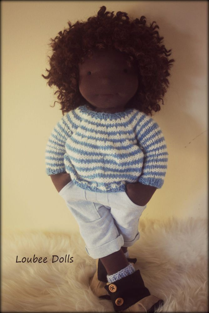 US $299.00 New in Dolls & Bears, Dolls, By Material