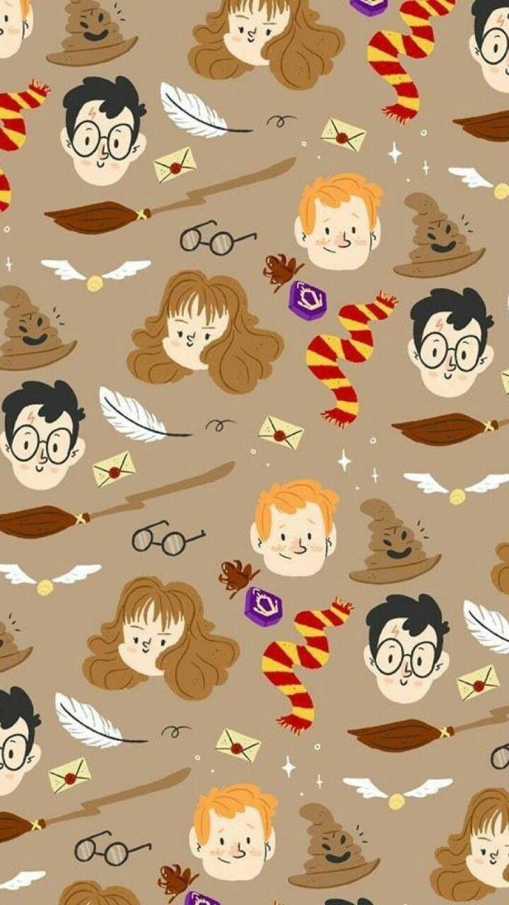 Pin By Judy Lingerfelt On Potter Harry Potter Wallpaper Harry Potter Tumblr Harry Potter Art