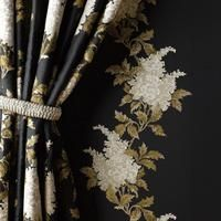 Nina Campbell | Fabric | Giverny Collection