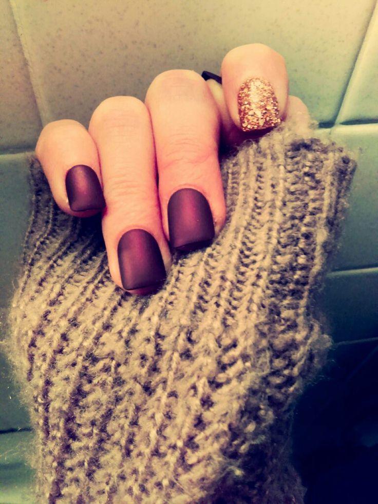 Impress press on nails ❤❤❤