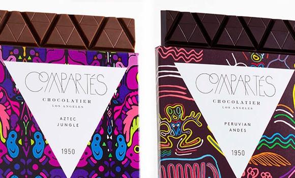 Cooles Design von kreativen Köpfen, gesammelt und präsentiert von Andre Ebel