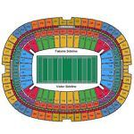 #tickets Atlanta Falcons vs San Diego Chargers Tickets 10/23/16 LOWER LEVEL (Atlanta) please retweet