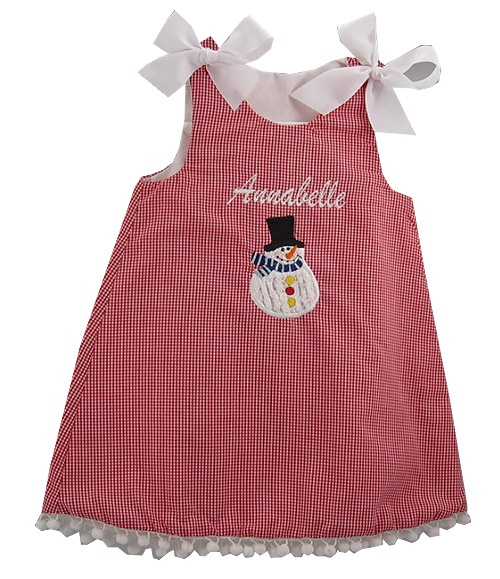 on pinterest rompers babies clothes and cute baby girl clothes