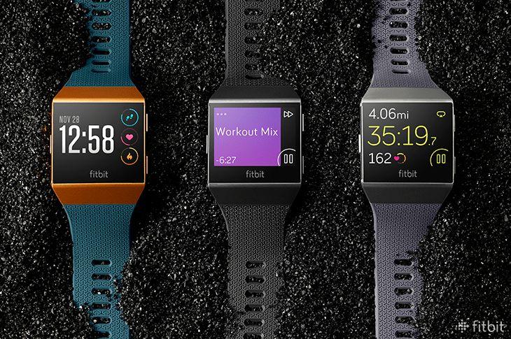 La montre connectée Fitbit Iconic et Iconic OS permettront-ils au fabricant indépendant de se relancer ? - http://www.frandroid.com/produits-android/accessoires-objets-connectes/montres-connectees-2/455455_la-montre-connectee-fitbit-iconic-et-iconic-os-permettront-ils-au-fabricant-independant-de-se-relancer  #Audio, #Évènements, #IFA, #Montresconnectées, #ObjetsConnectés, #Produits