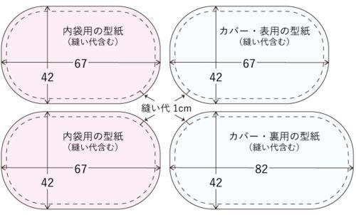 話題の「トッポンチーノ」を手作りしよう!由来、使い方、作り方をご紹介の画像5