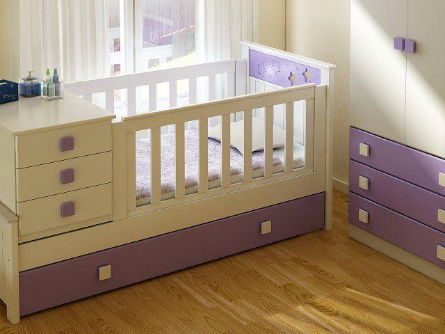 M s de 10 ideas incre bles sobre cajones bajo cama en for Cajas bajo cama carrefour